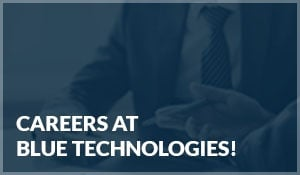Careers at blue technologies